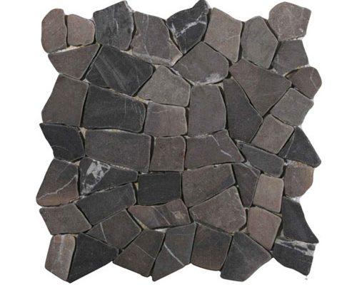 Paladiana Grey