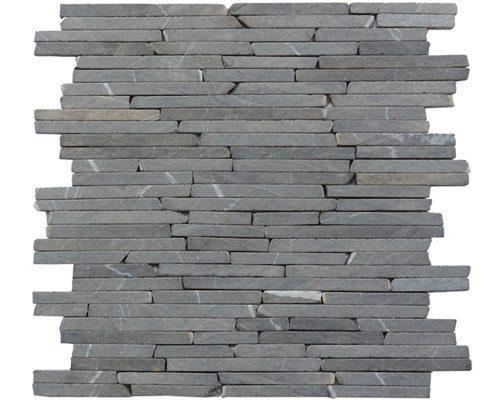 Balado Grey