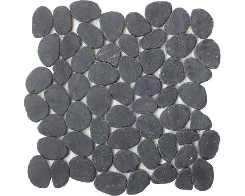 Münze Black Alor