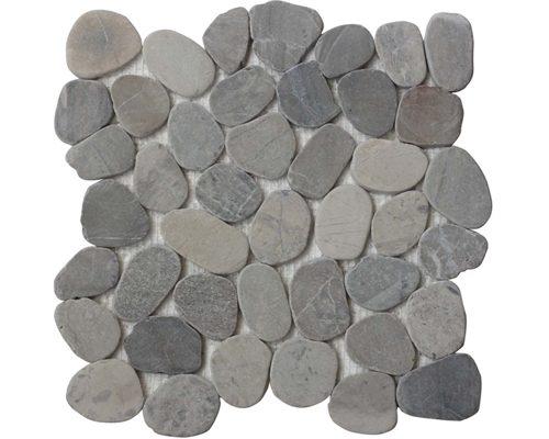 Nuage de pièces