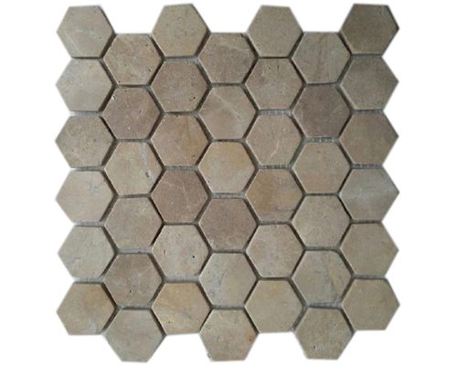 Hexagon Miele