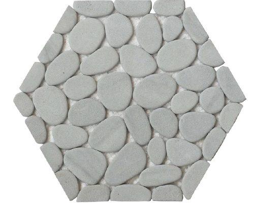 Honeycomb Vert