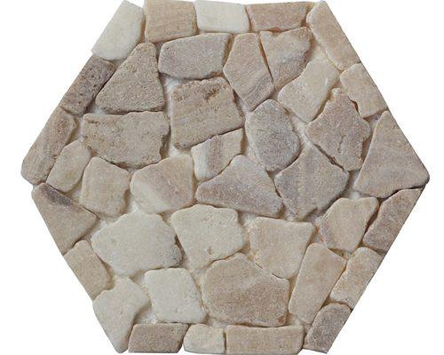 Honeycomb Onix