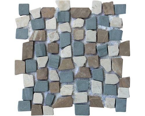 New Mosaic Onix