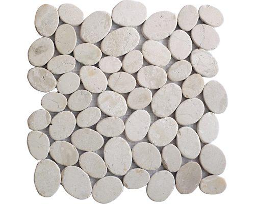 Meteor White