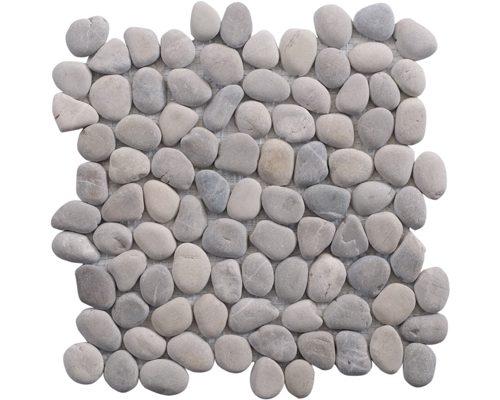 Small Pebble Grey Cloud