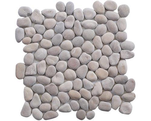 Small Pebble Tan