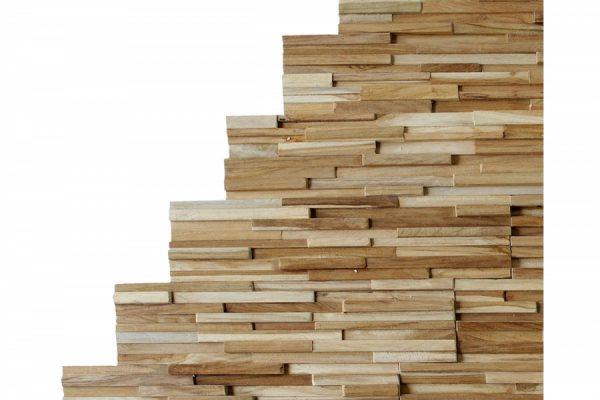 Émeul de revêtement en bois 8